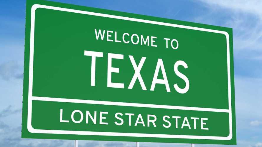 Best Car Insurance: Texas (2020)