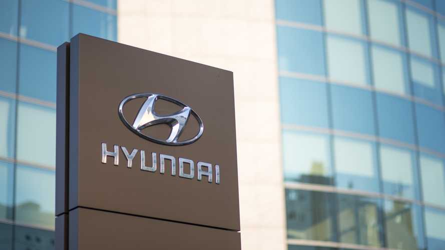 Hyundai Extended Warranty: How Good Is It?