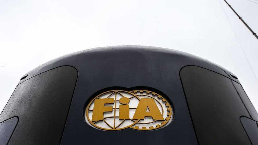 FIA sets up Crisis Cell to manage coronavirus response
