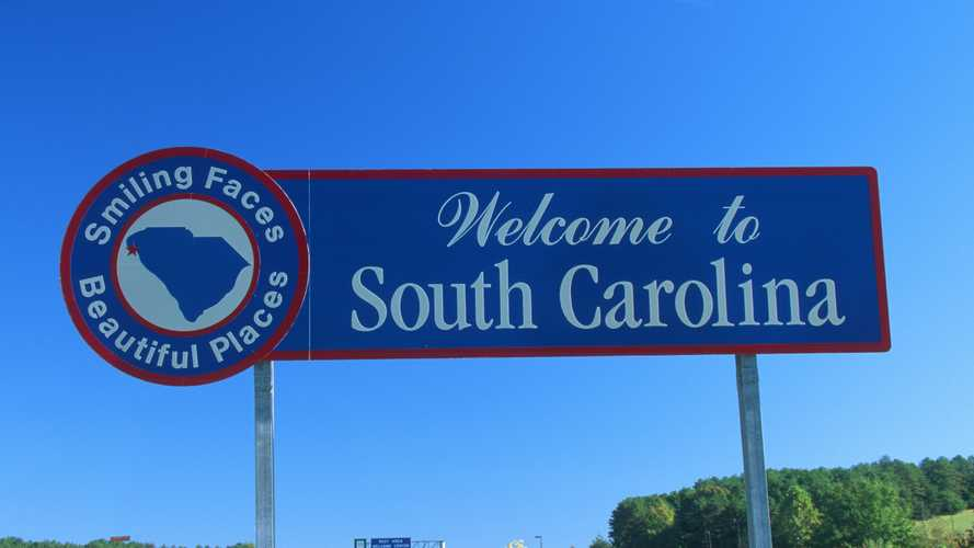 5 Best South Carolina Car Insurance Providers (2020)