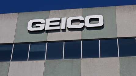 Liberty Mutual Vs Geico Review (2021)