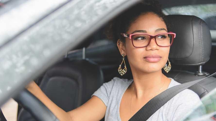 Essilor s'associe aux Nations Unies pour la sécurité routière