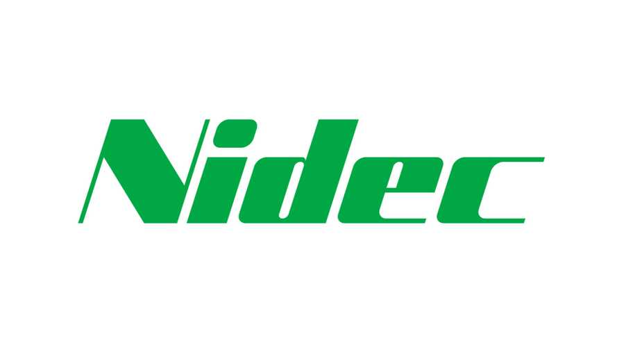 Nidec To Invest $1.8 Billion In Three Electric Motor Plants For EVs
