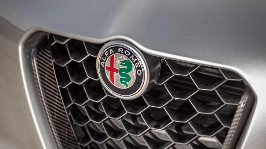 Otomobil markalarının isimleri ne anlama geliyor?