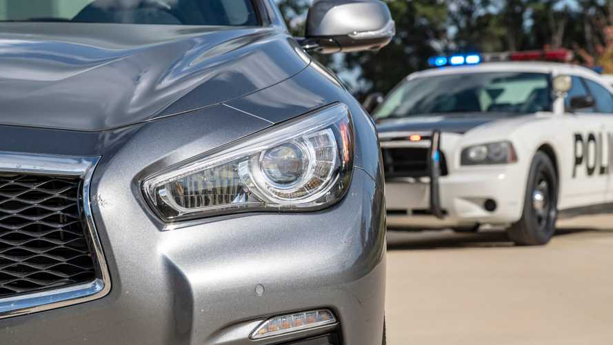 What You Need To Know About DUI Insurance