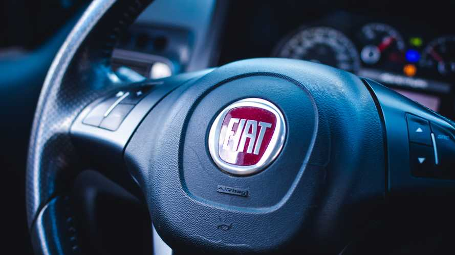 How Good Is Fiat's Warranty?