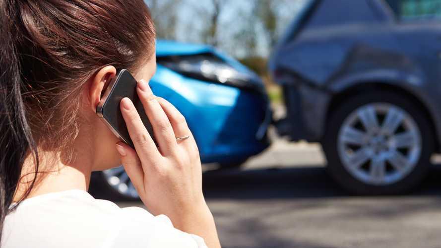 Workmen's Auto Insurance Company Review (2021)