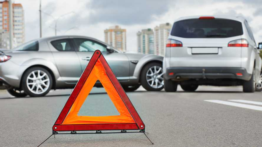 How To Get Cheap Car Insurance In 10 Steps