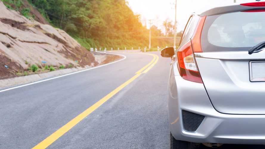 What Is High-Risk Auto Insurance's Average Cost?