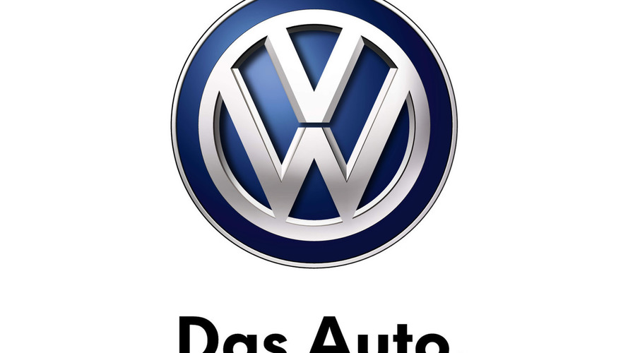 "VW killing ""Das Auto"" slogan following Dieselgate scandal"