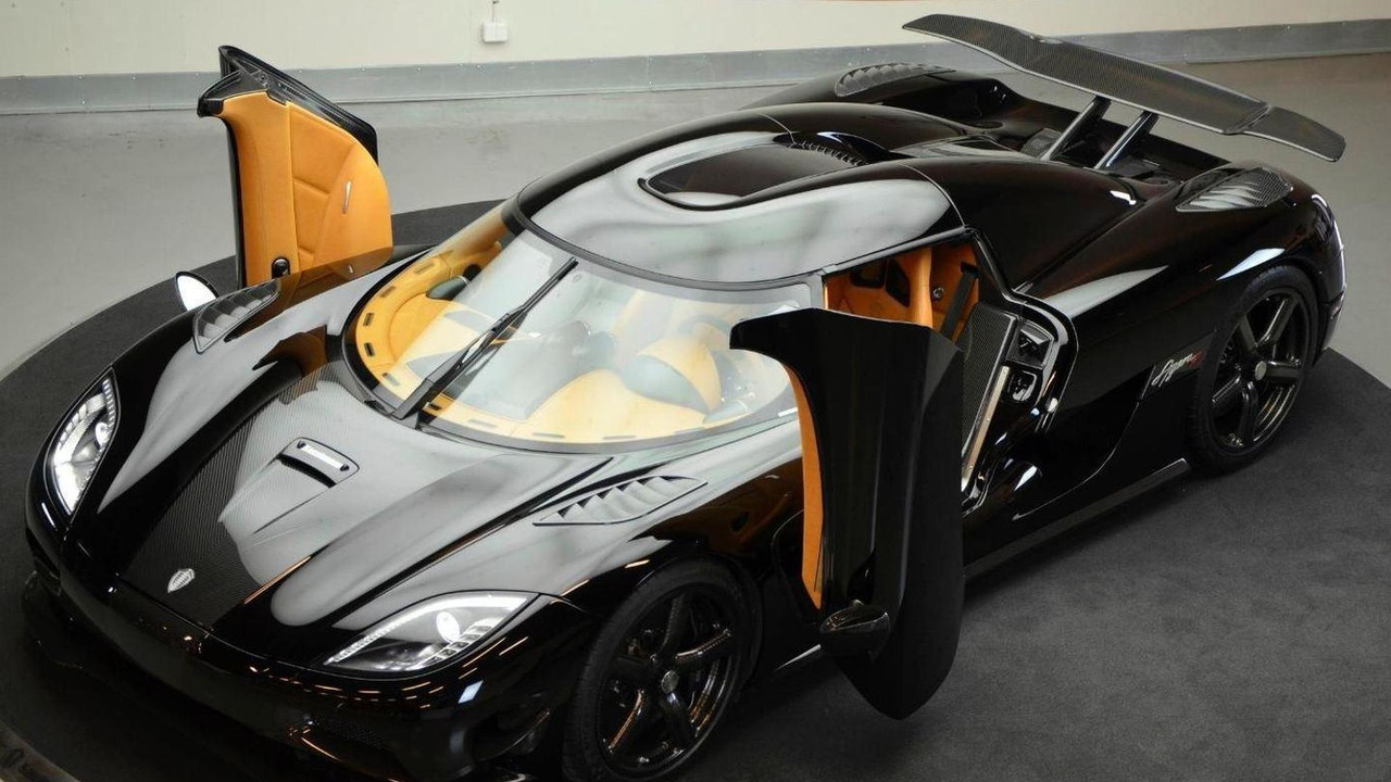 koenigsegg agera rs prix euro car design today. Black Bedroom Furniture Sets. Home Design Ideas
