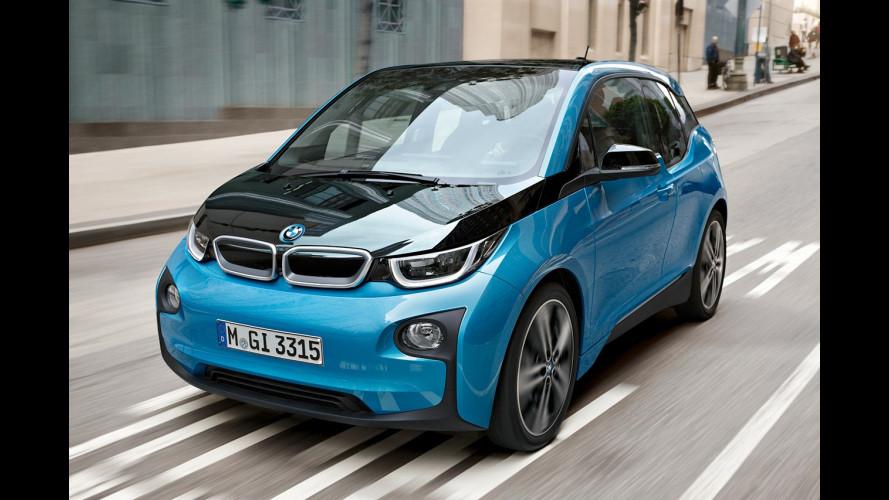 Auto elettriche, quanto costano e quanti chilometri fanno