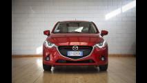 Mazda 2 | La prova dell'auto