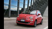 Nuova Fiat 500, da oggi anche turbodiesel