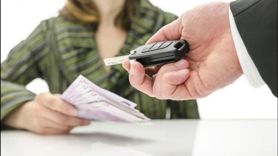 Colpo di frusta: assicurazioni all'assalto