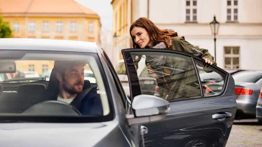 Dall'autista a ore al food delivery, Uber amplia i servizi