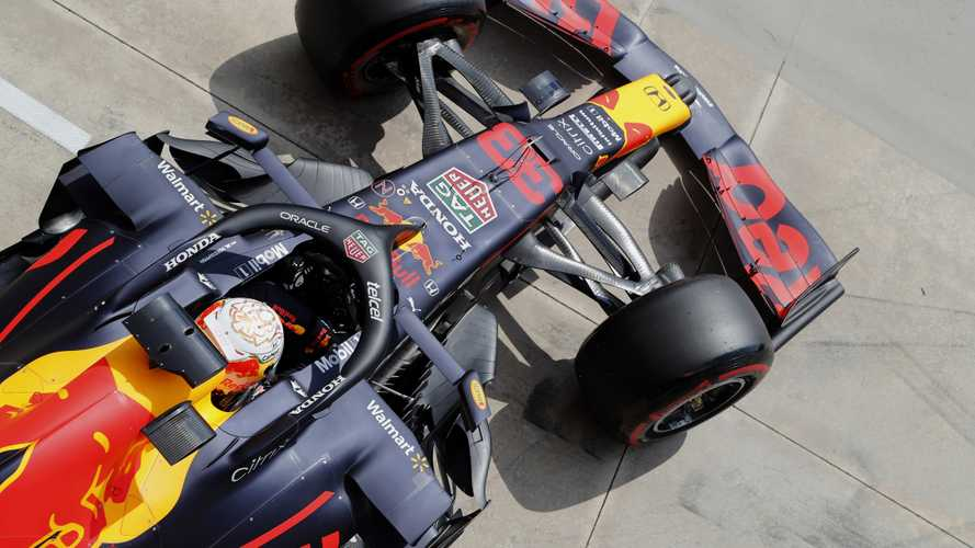 Red Bull Powertrains hires Mercedes man as technical director