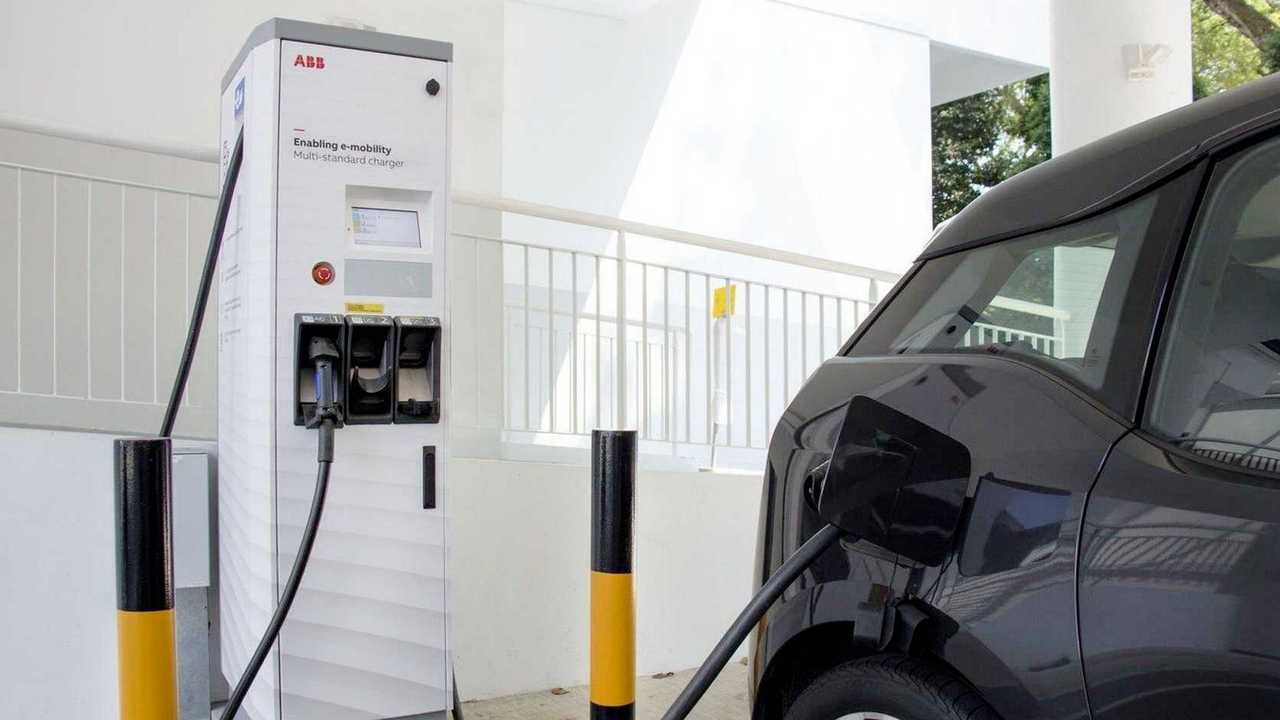 abb-fast-charger