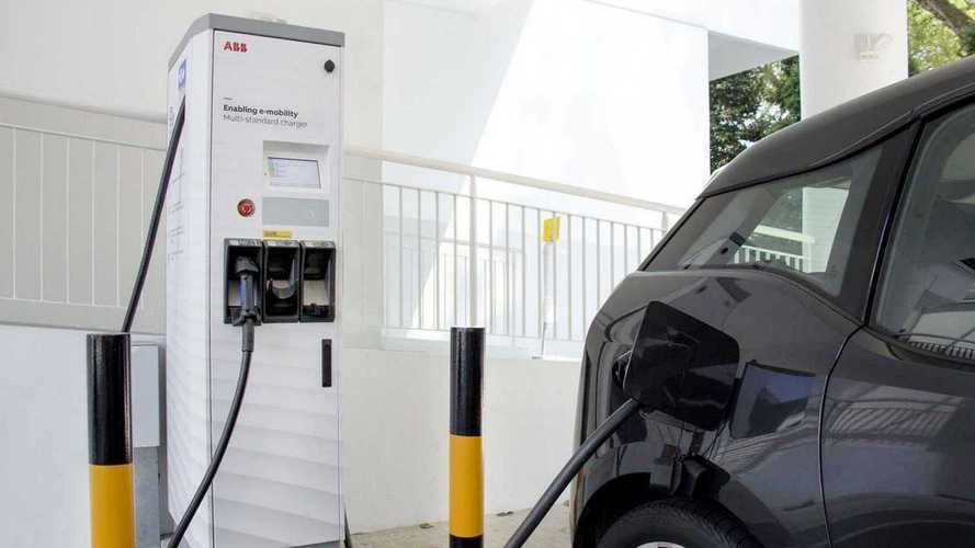O Brasil e a mobilidade em um futuro de carros elétricos
