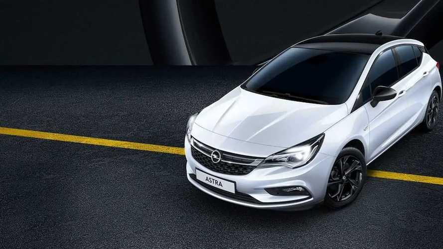 Opel marka yedek parçaları internet üzerinden satın alabilirsiniz