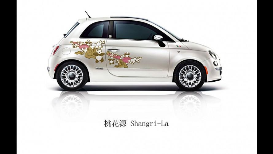 Fiat: