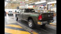Ram 2500 CNG