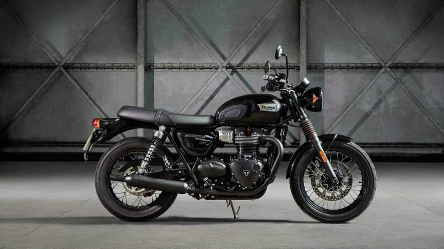 Bajaj And Triumph Will Officially Ink Partnership Deal In 2020