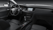 2015 Peugeot 508