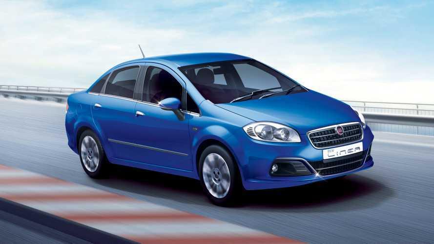 Saída antecipada: Fiat deixará de operar na Índia já neste ano