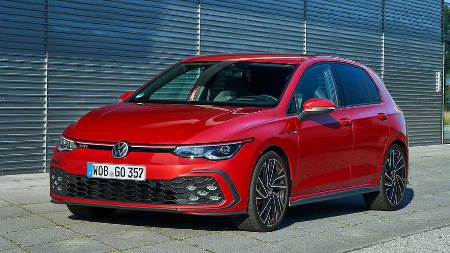 VW Golf perde 42% das vendas na Alemanha depois da estreia do ID.3; veja ranking
