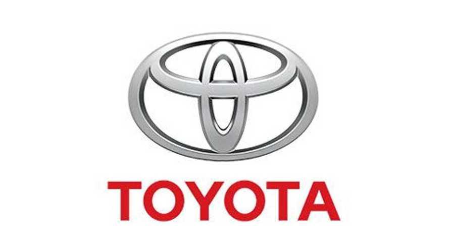 Lawas dan Langka, Hati-hati Toyota Starlet Turbo Banyak Tiruannya
