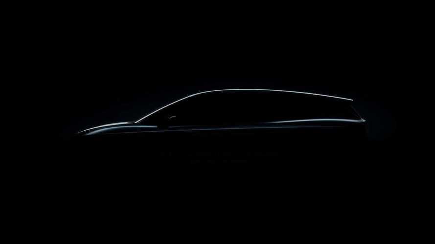 311-Mile Skoda Enyaq iV To Be Unveiled On September 1, 2020