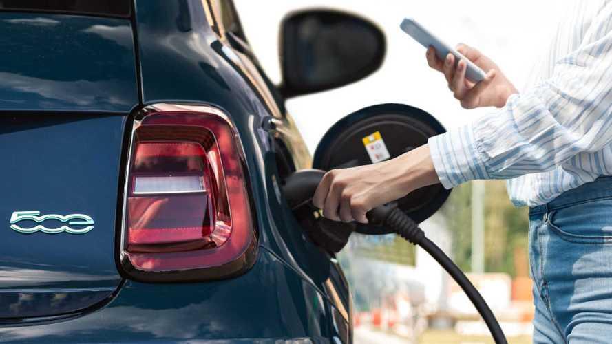 Nuova alleanza per facilitare la ricarica delle auto elettriche