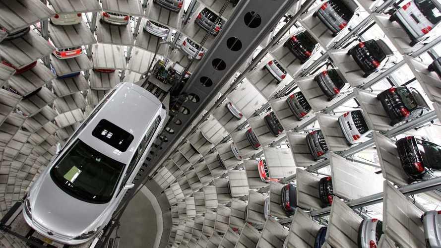 Aiutare il mondo delle auto? Il nodo è la fiscalità