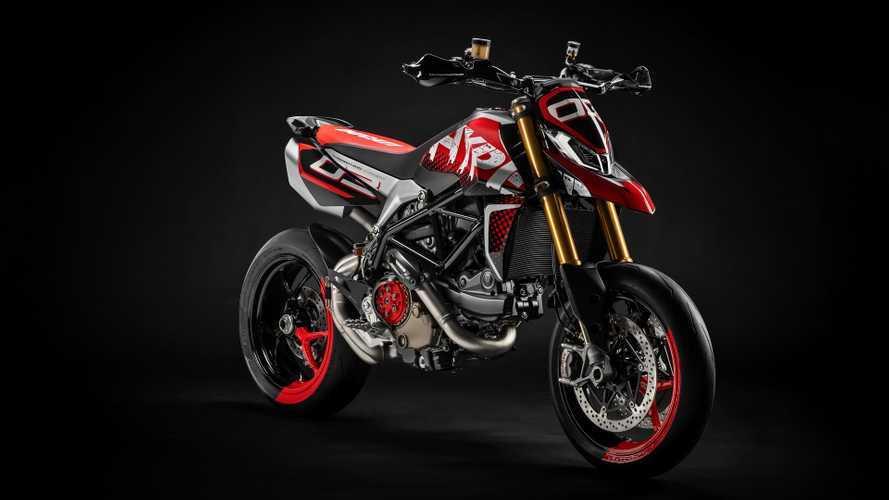 Join Ducati, il concorso che premia i fan delle rosse di Borgo Panigale