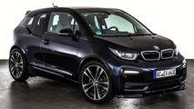 BMW i3s by AC Schnitzer