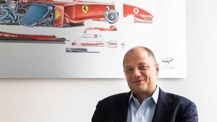 Motorsport Network nombra a un nuevo director ejecutivo para la siguiente fase de crecimiento
