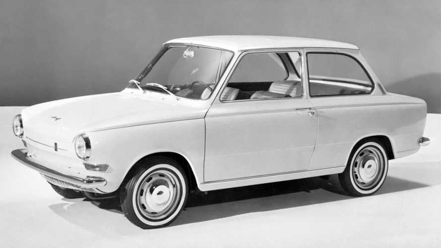 Guide d'achat : DAF 44 (1966-1974)