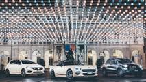 Fiat ginevra 2018