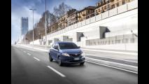 Lancia Ypsilon Unyca nuovi dettagli