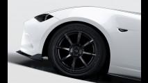 Concept Mazda MX-5 al SEMA 2016, i teaser 005