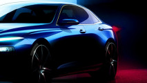 VinFast Sedan e SUV by Pininfarina
