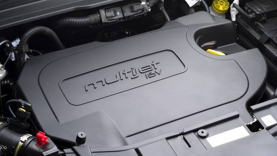 Fiat Toro Freedom 2.0 turbodiesel AT9