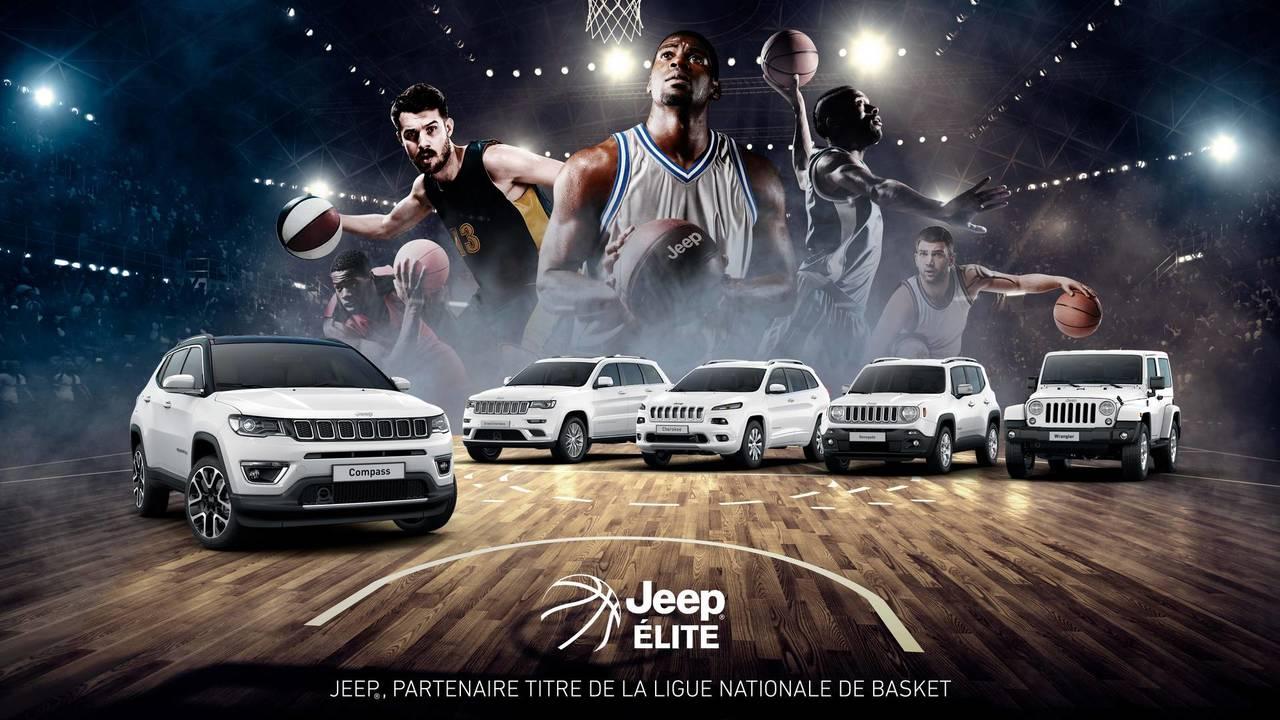 Gamme_Jeep_LNB