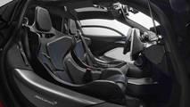 Otomobilin kabinindeki en benzersiz özellik hangisi?