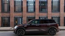 Mini Clubman Edition Kensington-1