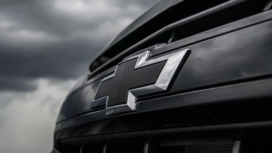 Chevrolet confirma lançamento da linha Midnight