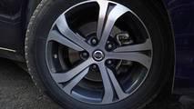 Nissan Pulsar 1.2 DIG-T N-TEC