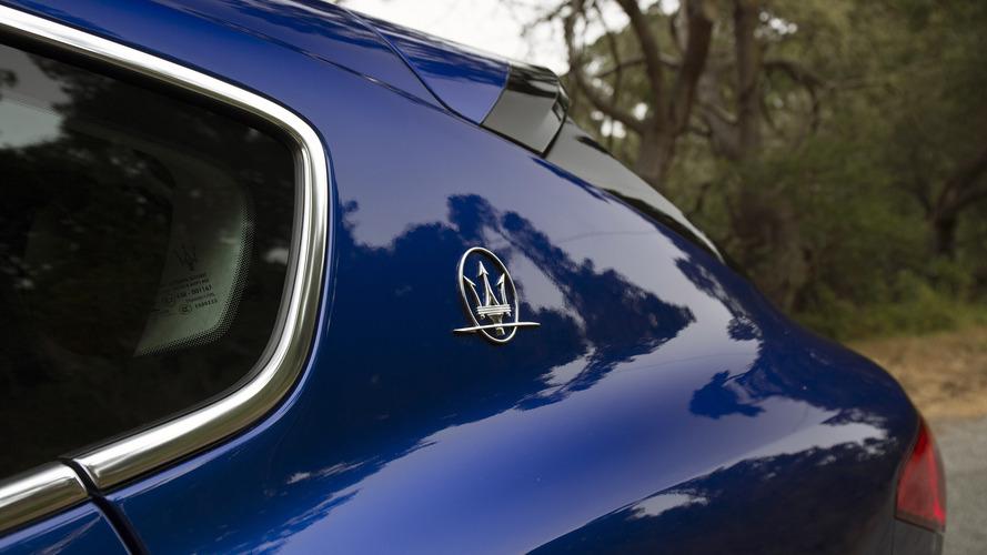 Alfa Romeo et Maserati bientôt à vendre ?