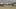 VIDÉO - Crash d'une Audi R8 sur le Nürburgring